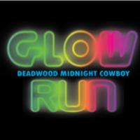 2021 Deadwood Midnight Cowboy Glow Run - Deadwood, SD - race111472-logo.bGIV0r.png