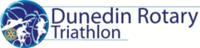 Dunedin Rotary Triathlon - Dunedin, FL - race41918-logo.byBTvt.png