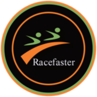 The Racefaster into Summer 5k - Paramus, NJ - race111749-logo.bGKvJi.png