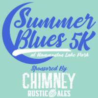 Summer Blues 5K with Chimney Rustic Ales - Hammonton, NJ - race111672-logo.bG4D6D.png