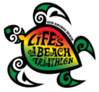 Life's a Beach Triathlon - NSB - New Smyrna Beach, FL - race21048-logo.bvuith.png