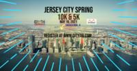 Jersey City Spring 10K and 5K Races - Jersey City, NJ - race111899-logo.bGLdom.png