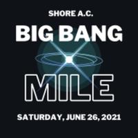 Big Bang Mile - Holmdel, NJ - race111764-logo.bGKxyv.png