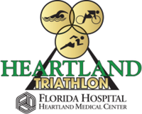 Heartland  Kids Triathlon - Sebring, FL - race40519-logo.bz5j76.png
