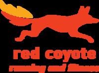 2021 Red Coyote Half and Full Marathon Training Program - Oklahoma City, OK - race110512-logo.bGJX7z.png