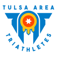 TAT Open Water Swim Party at T1 - Sand Springs, OK - race111728-logo.bGKii7.png