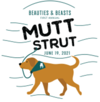 Beauties and Beasts First Annual Mutt Strut - Wichita, KS - race110770-logo.bGLvCT.png