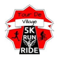 Tour de Village (Virtual) - Emporia, KS - race110761-logo.bGFyxK.png