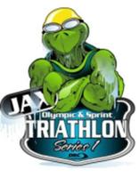 Jacksonville Triathlon Series Race #1 - Jacksonville, FL - race27233-logo.bw13oc.png