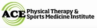 2021 ACE Physical Therapy & Sports Medicine Institute Friends of the W&OD 10K - Vienna, VA - f3a428ba-0e8a-4358-81f3-9b136d555c43.jpg