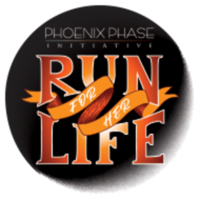Run For Her Life- 2nd Annual - Newton, IA - race111833-logo.bGKXzq.png