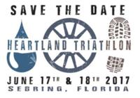 Heartland Triathlon - Sebring, FL - race40584-logo.byg4HL.png