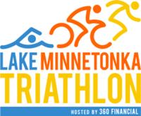 Lake Minnetonka Triathlon - Excelsior, MN - race111903-logo.bGLei-.png