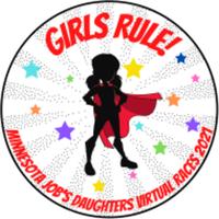 Girls Rule! - Any City, MN - race109765-logo.bGy1r0.png