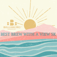 Best Brew with a View 5K - Williamsburg, VA - race111656-logo.bGKCu_.png