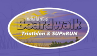 Indialantic Boardwalk Triathlon & SUPnRUN - Indialantic, FL - race6146-logo.bzodT_.png