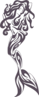 Siesta key Sirens women triathlon - Sarasota, FL - race43925-logo.byM6pS.png