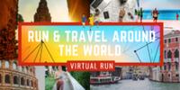 Travel & Virtual Run Around the World 2021 - Lansing, MI - race95196-logo.bFedwj.png