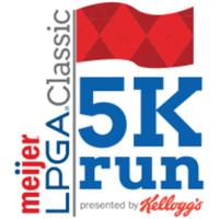 The Meijer LPGA Classic Run/Walk Virtual Challenge for Simply Give - Anywhere, MI - race111811-logo.bGKQvU.png