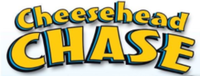 Cheesehead Chase - Plymouth, WI - race78470-logo.bDlrl-.png