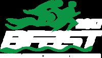 BFAST Sprint & Olympic Triathlons - Ponte Vedra Beach, FL - race22230-logo.byF5US.png