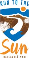 Run to the Sun Maui - Kahului, HI - race111423-logo.bGIH9w.png