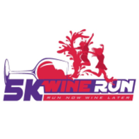 Armstrong Wine Run 5k - Campbellsport, WI - armstrong-wine-run-5k-logo.png