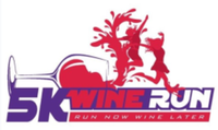 Port Washington Vines to Cellar Wine & Beer Run 5k - Port Washington, WI - port-washington-vines-to-cellar-wine-beer-run-5k-logo.png
