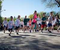 The 23rd Annual Exeter Elementary PTO Get Fit in May 5K - Exeter, NH - 771532_360.jpg