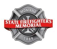 Montana Firefighters Memorial Run - Laurel, MT - Logo_-_Firefighters_Memorial.jpg