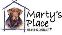 Miles 4 Marty's Place Senior Dog Sanctuary - Your Town, NJ - MPLogoFinalwTM.jpg