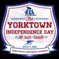 Yorktown Independence Day 8K - Yorktown, VA - yorktown-independence-day-8k-logo.png