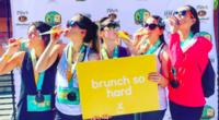 The bRUNch Run - Denver, CO - Screen_Shot_2021-05-10_at_9.19.41_AM.png