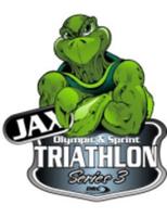 Jacksonville Triathlon Series Race #3 - Fernandina Beach, FL - race27252-logo.bw13k5.png