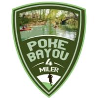 Poke Bayou 4 Miler - Batesville, AR - race110615-logo.bGNQOQ.png