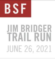 Jim Bridger Trail Run - Bozeman, MT - race112251-logo.bGNtKR.png