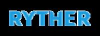 Ryther Marathon to Hope - Seattle, WA - race110432-logo.bGLAXf.png