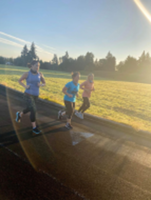 """2021 Summer """"Back on Track"""" Healthy Girl Track Series - Portland, OR - race112224-logo.bGNejW.png"""
