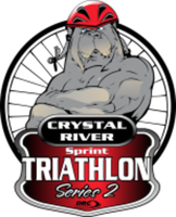Crystal River Triathlon Series Race #2 - Crystal River, FL - race27260-logo.bxiN-j.png