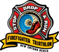 Firefighter Triathlon - New Smyrna Beach, FL - race37487-logo.bxMnQR.png