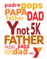Dad's Ynot 5K - Keller, TX - race111979-logo.bGUKKS.png