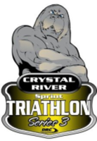 Crystal River Triathlon Series Race #3 - Crystal River, FL - race27261-logo.bxiN_c.png
