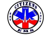 Free Virtual Superhero Race - Citizens EMS - Clyde, TX - race109892-logo.bGLxKA.png