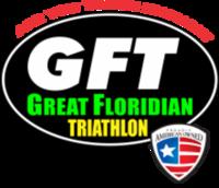 Great Floridian Endurance Festival - Clermont, FL - race40163-logo.bz74M2.png