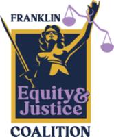 Juneteenth Cel-Liberation 5k & 1 mile family walk - Franklin, IN - race112405-logo.bGOA1l.png