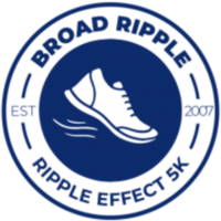 The Ripple Effect 5k - Indianapolis, IN - race111477-logo.bGIWpZ.png