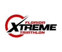 Florida Xtreme Triathlon - Crystal River, FL - race40169-logo.bycmqD.png