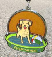 Escape the Heat Virtual Run - Orlando, FL - race23310-logo.bxSrjF.png