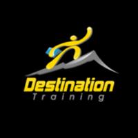 Destination Training's Marathon Mania - Spring Hill, FL - race34118-logo.bxmPdN.png
