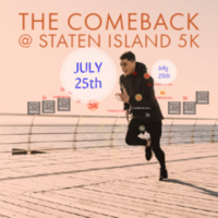 The Comeback at Staten Island 5K - Staten Island, NY - a7838a53-d090-4557-afab-181404b70848.png